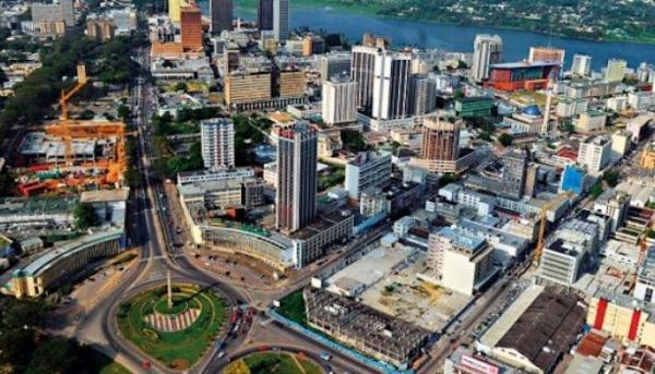 Côte d'Ivoire : Jumia désormais seul maître à bord de l'e-commerce après la fermeture d'Afrimarket et Yaatoo
