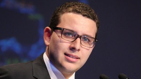 CEDEAO : L'adhésion du Maroc au centre d'un débat sans tabou à Abidjan, vendredi