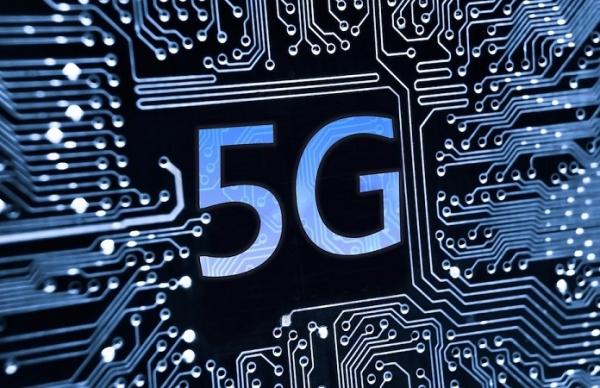 Economie numérique : La 5G arrive, la hausse des prix aussi... (Etude)