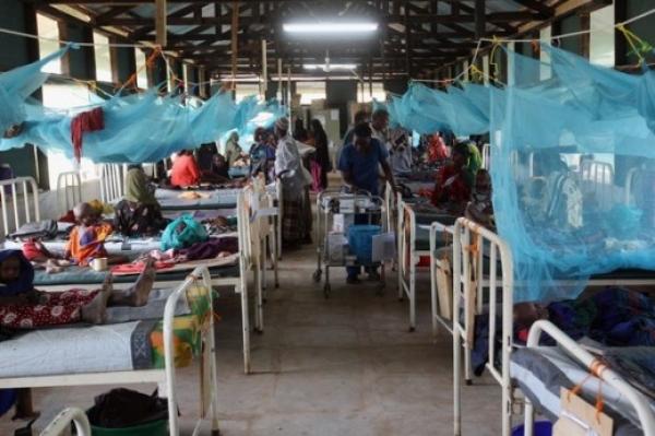 Mauvaise qualité des prestations sanitaires en Afrique : La mise en garde d'un rapport de l'OMS