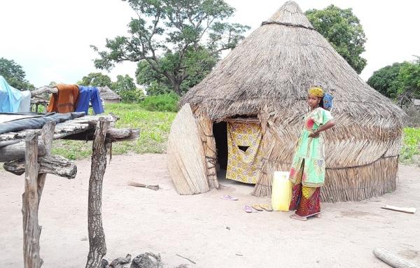 Côte d'Ivoire : Alibougou, ce village où bouviers peulhs se sont reconvertis en de grands producteurs agricoles