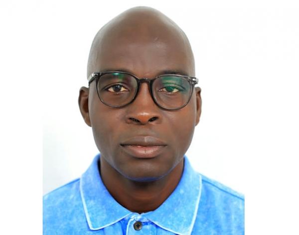 Interview/ « La vulgarisation du Krav Maga, une solution pour l'insécurité en Côte d'Ivoire » (Alassane Kouakou, président de la Fédé)