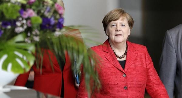 5ème Sommet UA-UE : Angela Merkel, Jacob Zuma, Joao Lourenço, Sassou Nguesso … déjà à Abidjan