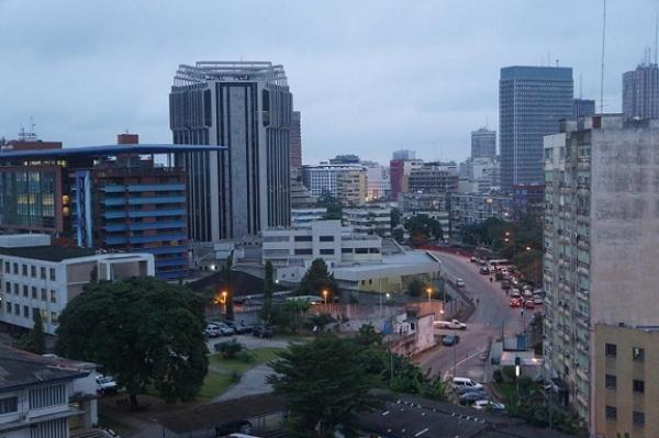 Echangeurs, routes, zones industrielles, port sec… : Ces grands chantiers que la chine s'apprête à lancer en Côte d'Ivoire