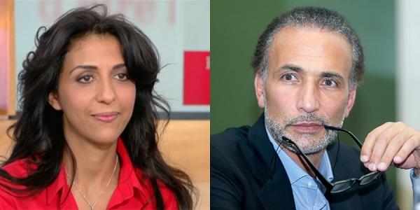 Graves accusations : Une écrivaine accuse l'islamologue suisse Tariq Ramadan de l'avoir violée