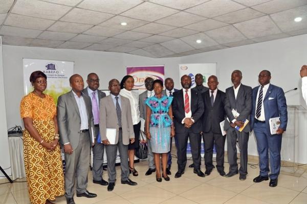 Côte d'Ivoire : la 2ème édition du SADA 2018 innove avec une plateforme de valorisation et de facilitation d'accès aux assurances