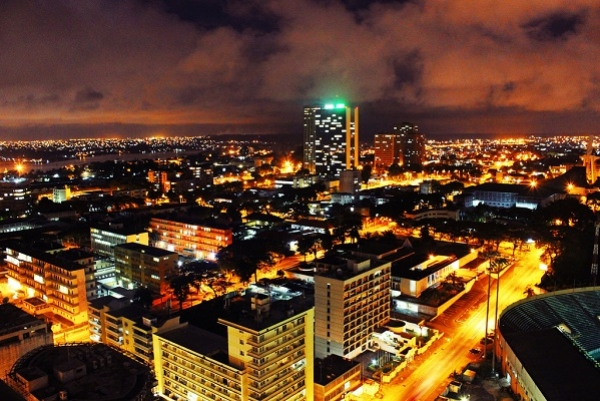 Abidjan hub du tourisme d'affaires : Des réflexions ouvertes...