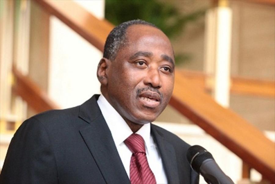 Un nouveau gouvernement dans la continuité — Côte d'Ivoire