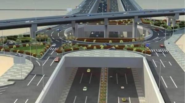 Les scénarios de développement de la Côte d'Ivoire d'ici 2040