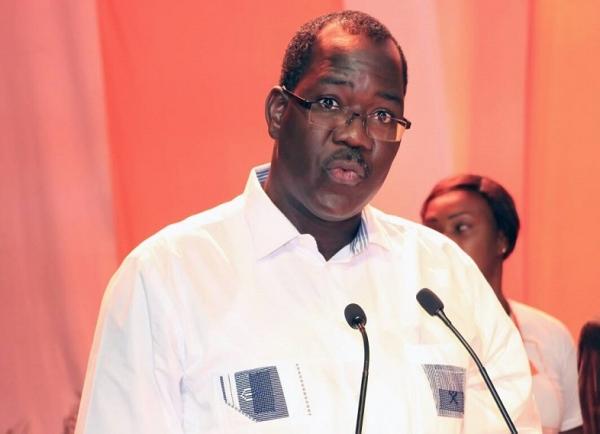 Côte d'Ivoire : L'UPCI dit NON au parti unifié RHDP