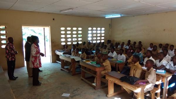 Côte d'Ivoire-Orientations en seconde : Les résultats disponibles, consultez-les ici