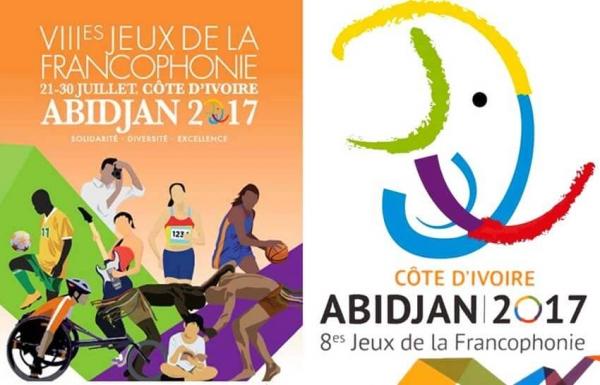 Jeux de la Francophonie : Paris abrite la 11 ème réunion du conseil d'orientation du comité international