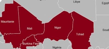 Conférence des bailleurs de fonds du G5 Sahel : Enjeux d'une rencontre cruciale