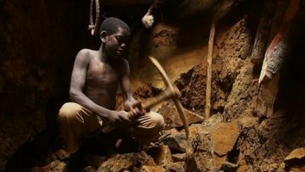 Violences, mutilations génitales, exploitation... : L'Afrique de l'ouest dresse un « tableau sombre » en matière de protection de l'enfant (CEDEAO)