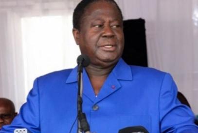 Côte d'Ivoire/ Politique nationale : quand le PDCI envoie balader militants et alliés