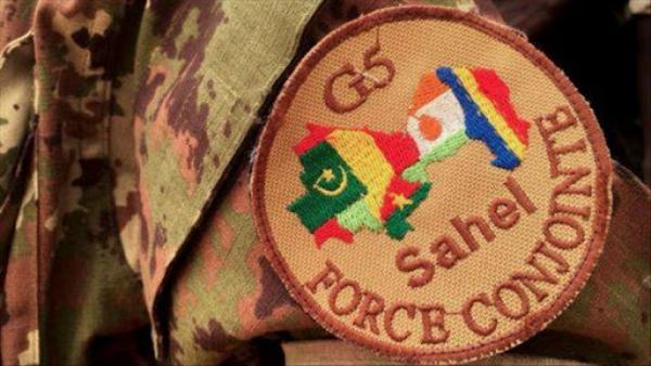 L'Otan pour un soutien accru au G5 Sahel