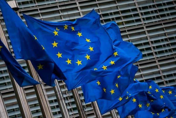 L'UE dévoile son plan sur le climat