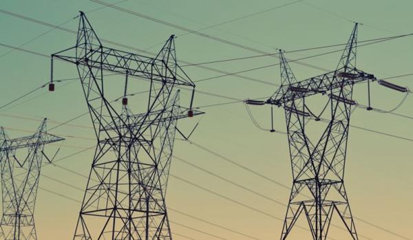 Benin: 150 000 ménages nouvellement connectés à l'électricité