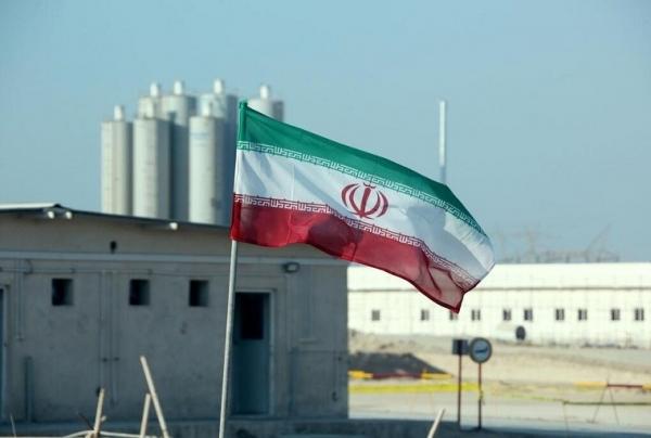 Nucléaire: Téhéran demande la médiation de l'UE