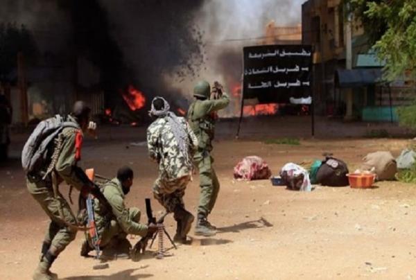 Nigéria : 24 morts dans une attaque armée