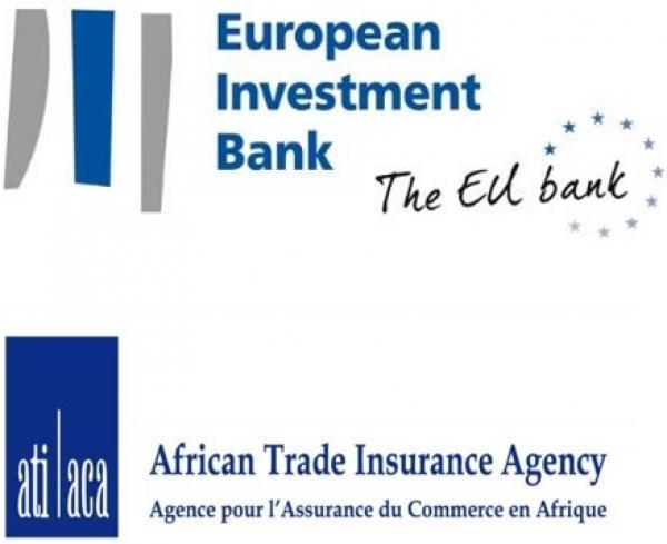 ACA: Le Togo devient 18ème pays africain actionnaire