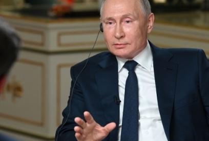 Les relations russo-américaines dans l'impasse